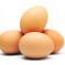 Eggs for Second Breakfast!