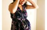 Mommy Dresses