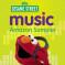 Free Sesame Street Sampler CD