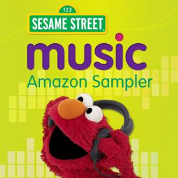sesamestreet-sampler