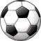 Our Little Soccer Player — Kick Kick!