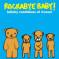 Rockabye Baby Lullabies!