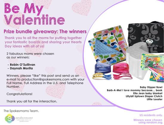 valentine-giveaway550