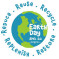 Eco-Friendly Products to Celebrate Earth Day!