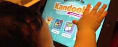 Kandoobi Animal Edition for iPhone and iPad Review and Giveaway!