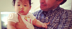 A Visit to Wittlebee HQ