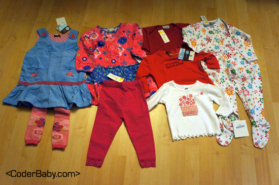 wittlebee-box7-outfits