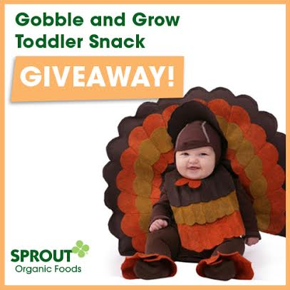 sprout-giveaway