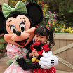 #MinnieStyle at Disneyland