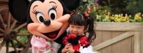 #MinnieStyle at Disneyland